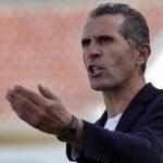 «Ο ΟΣΦΠ έχει προβάδισμα νίκης με ΠΑΟ»