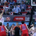 Ολυμπιακός-TΣΣΚΑ: Τα πέντε ιστορικότερα ματς!